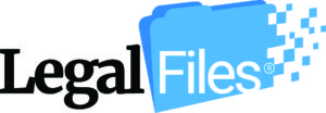 Legal Files is logical, intuitive, relevant, and fast. It is flexible and fully customizable.